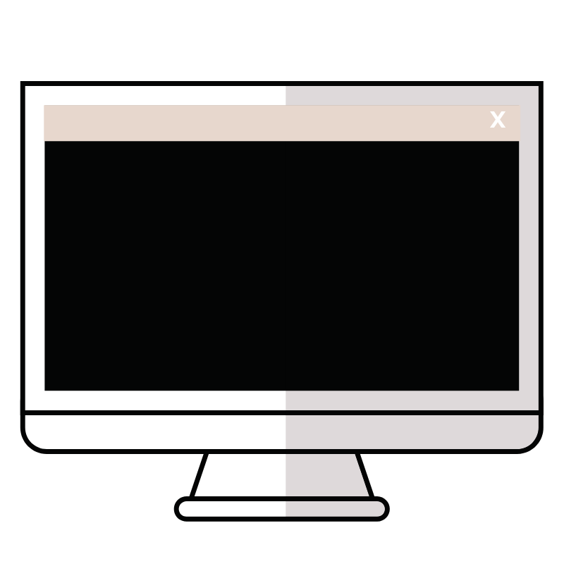 website-notification-bar.png
