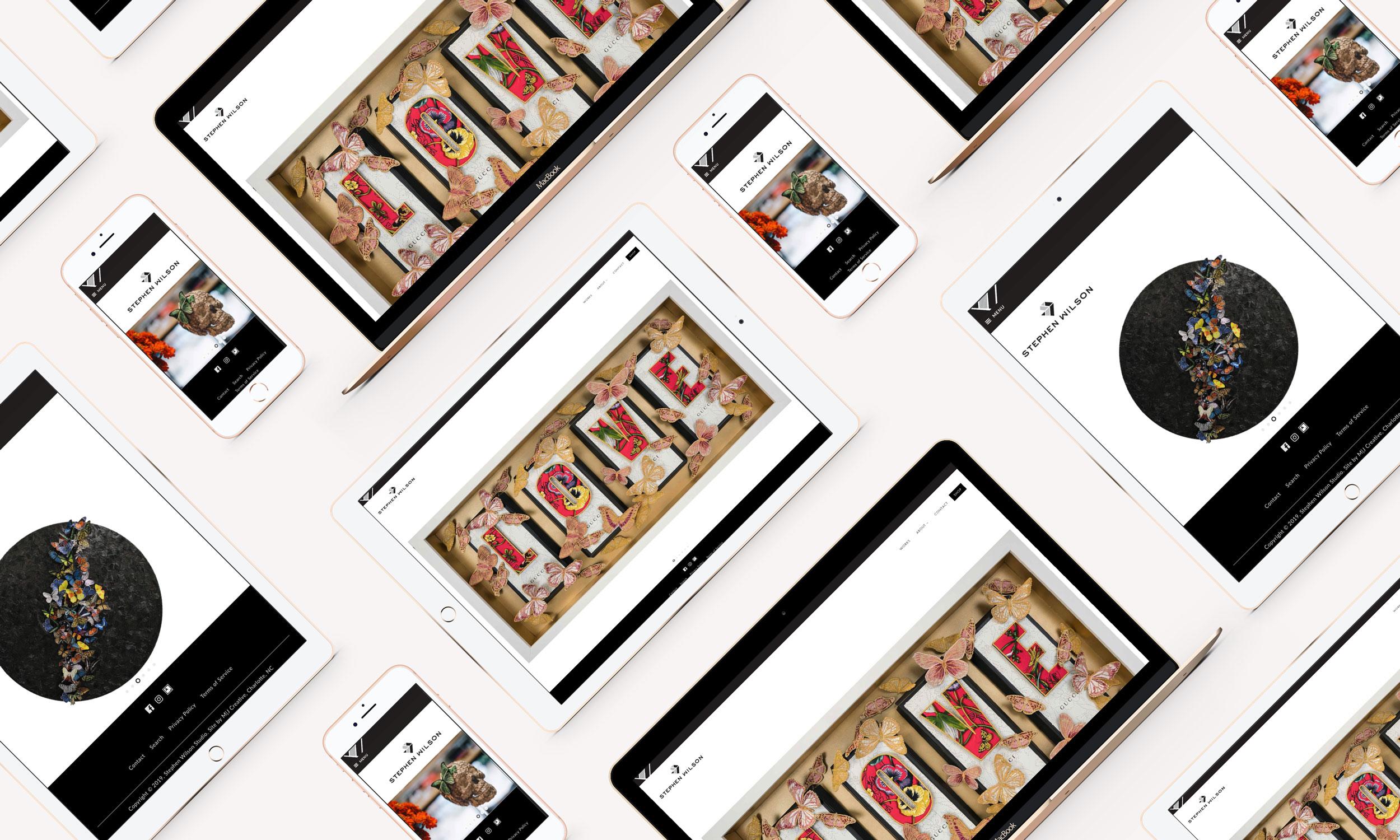 charlotte-artist-website-shopify.jpg