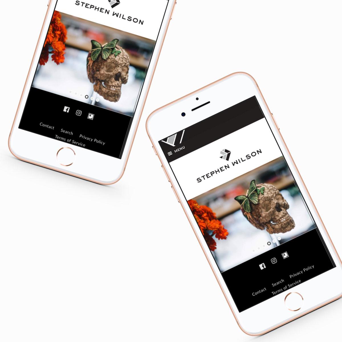 artist-web-design-shopify.jpg