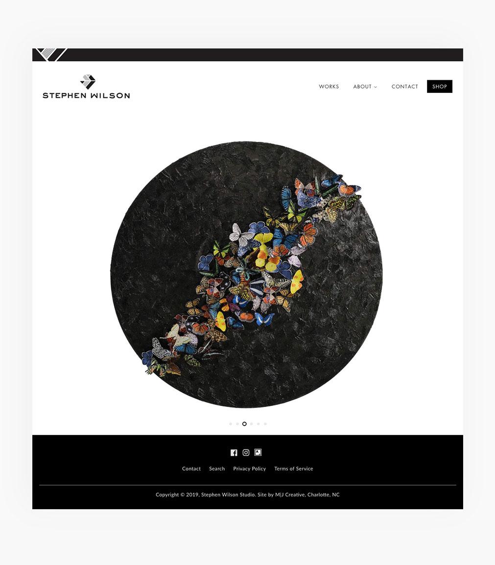 charlotte-ecommerce-website-design.jpg