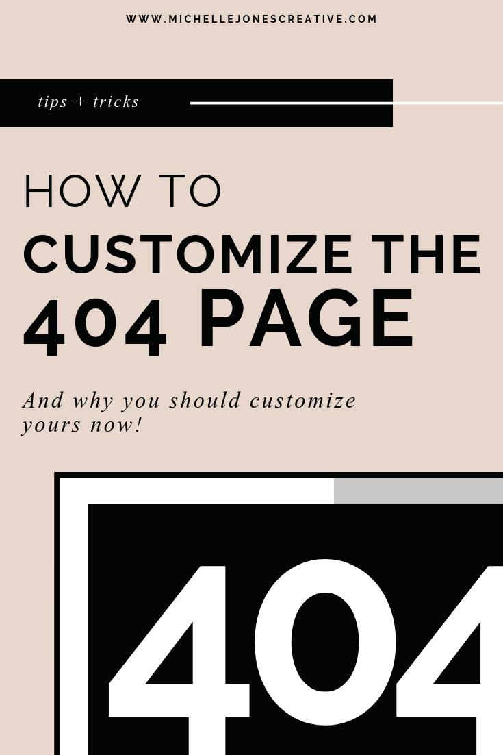 charlotte-web-design-404-pages.png