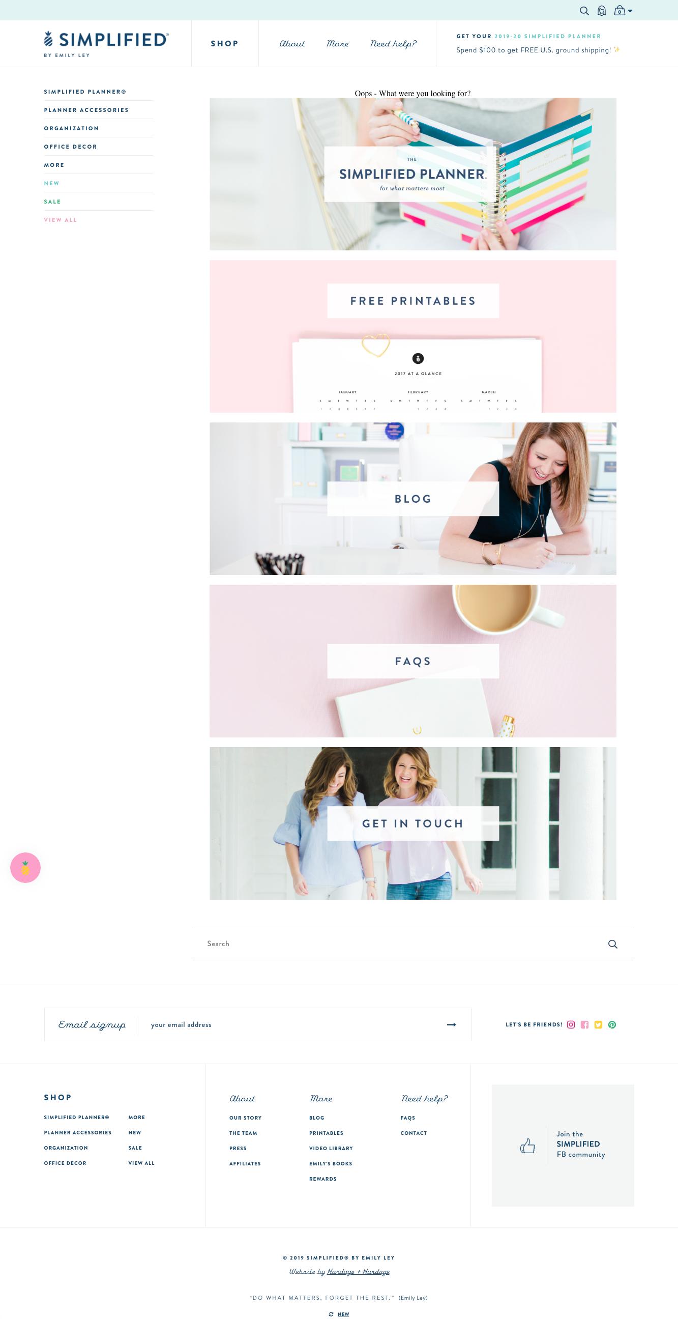 web-design-tips-charlotte.png