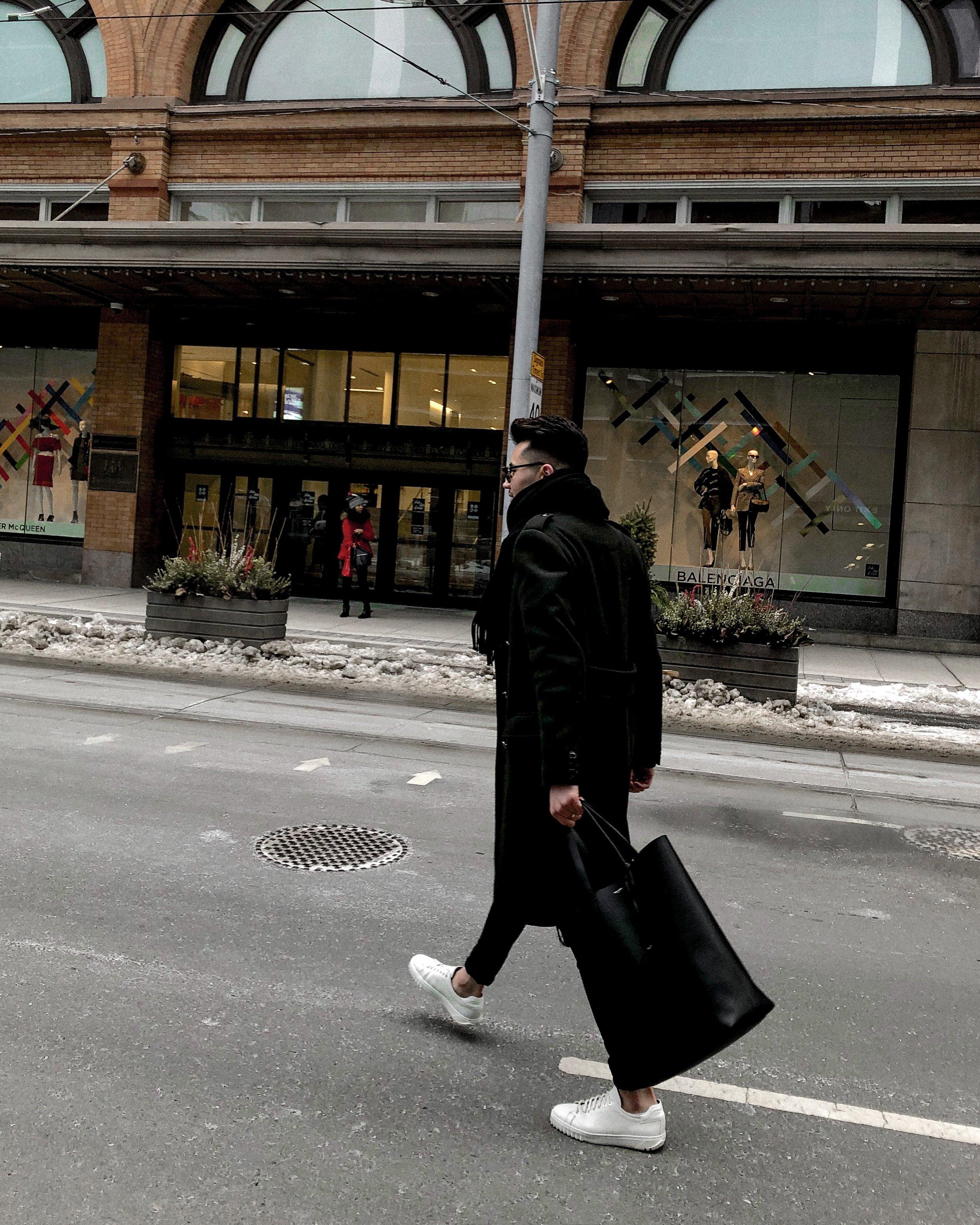 h&m-oversized-coat-men.jpg