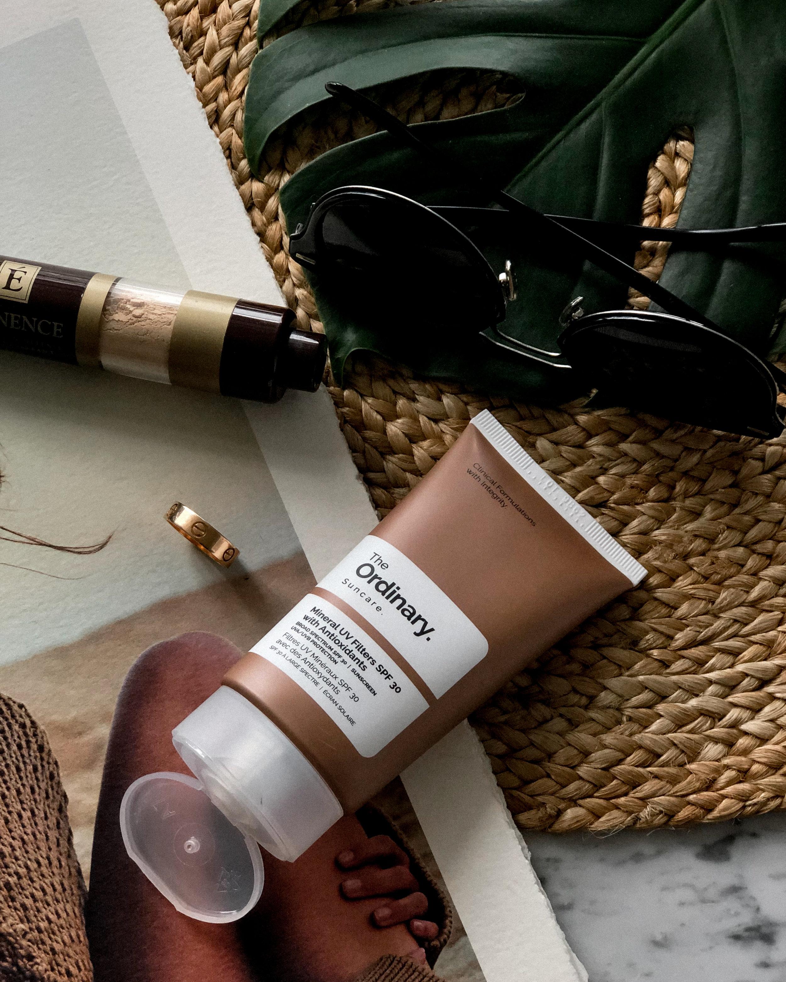 the-ordinary-mineral-sunscreen.jpg
