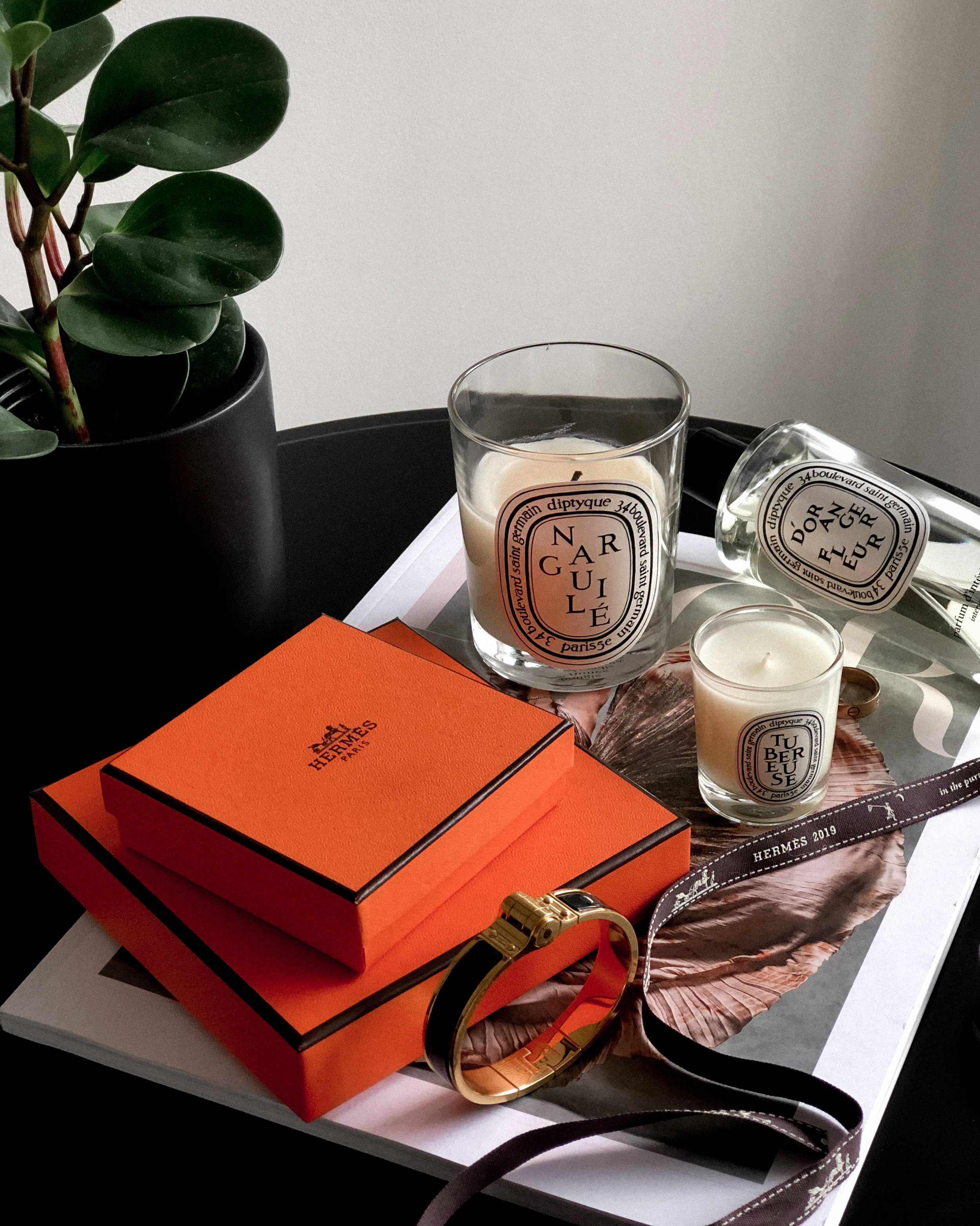 best-mothers-day-gifts-2019.jpg