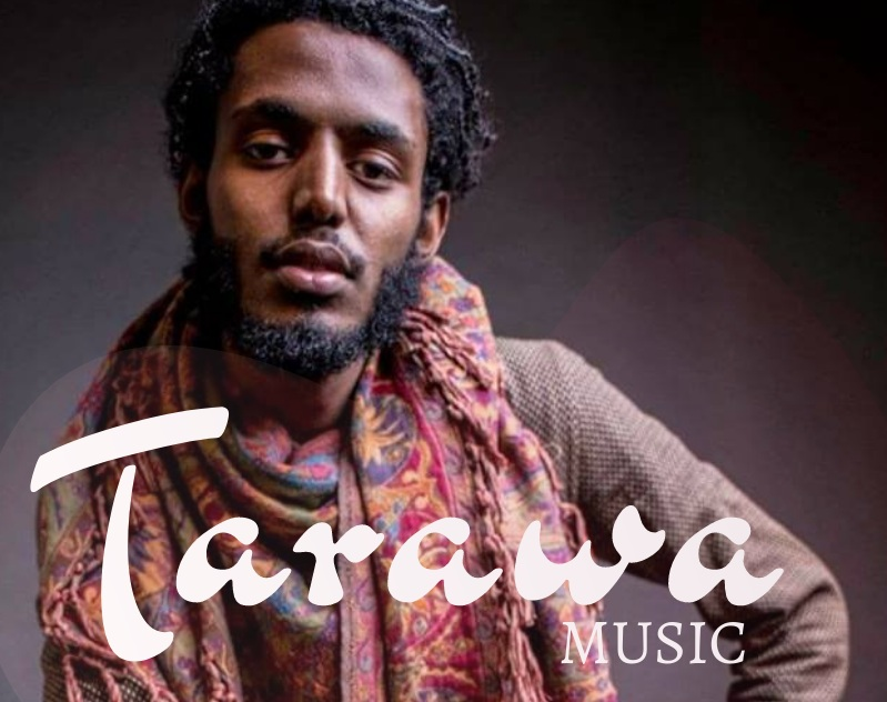 - TARAWA AKA MAZIN JAMALis a community organizer, dancer, leadership trainer and coach for creatives and executives in the hours between banging-out beats, plucking his harp or channeling his ancestors' melodies.Born and raised in the Bay Area, Dubai and Sudan, his family's place of origin, Mazin is the director of Holistic Underground, providing personal and professional development services for artists, activists and healers.@MAZIN.TARAWA