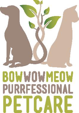 BWM_Logo.png