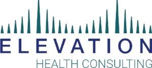 Elevation Health Consulting logo Feb 2018 (1).jpg