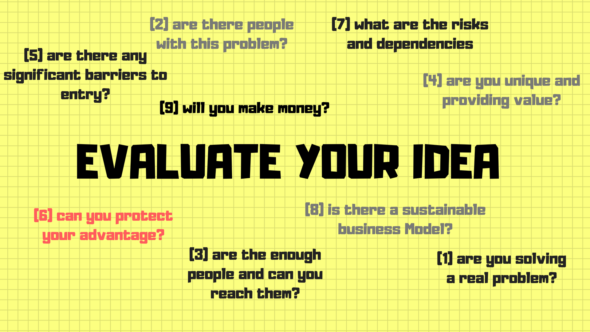 Evaluate your idea.png