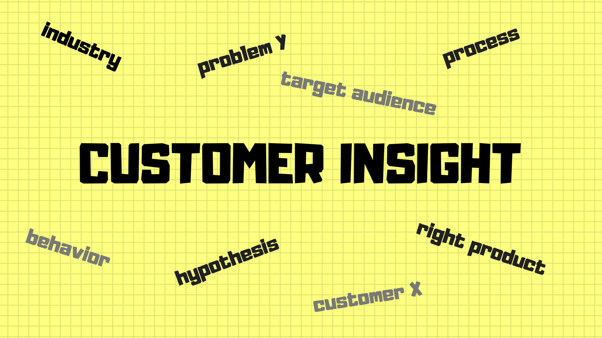 customer insight.png