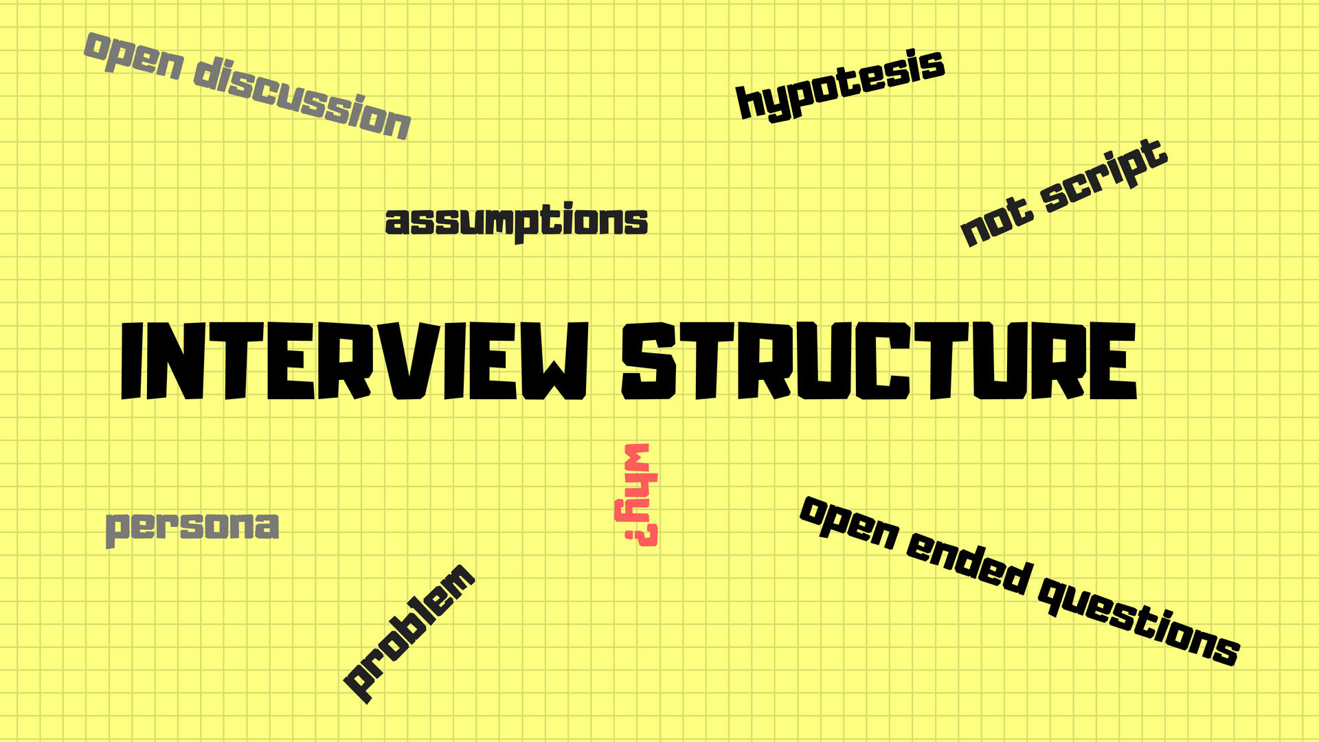 interview structure.png