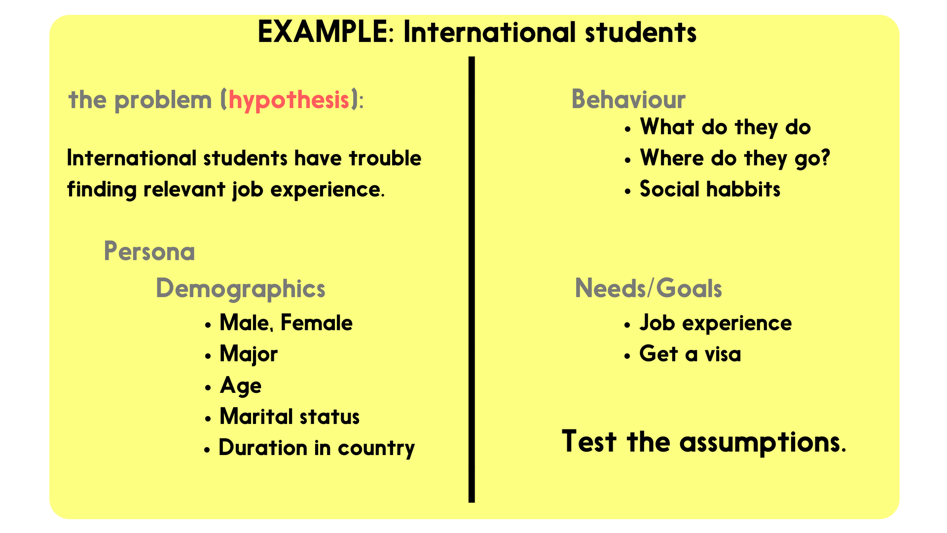 interview structure copia.png