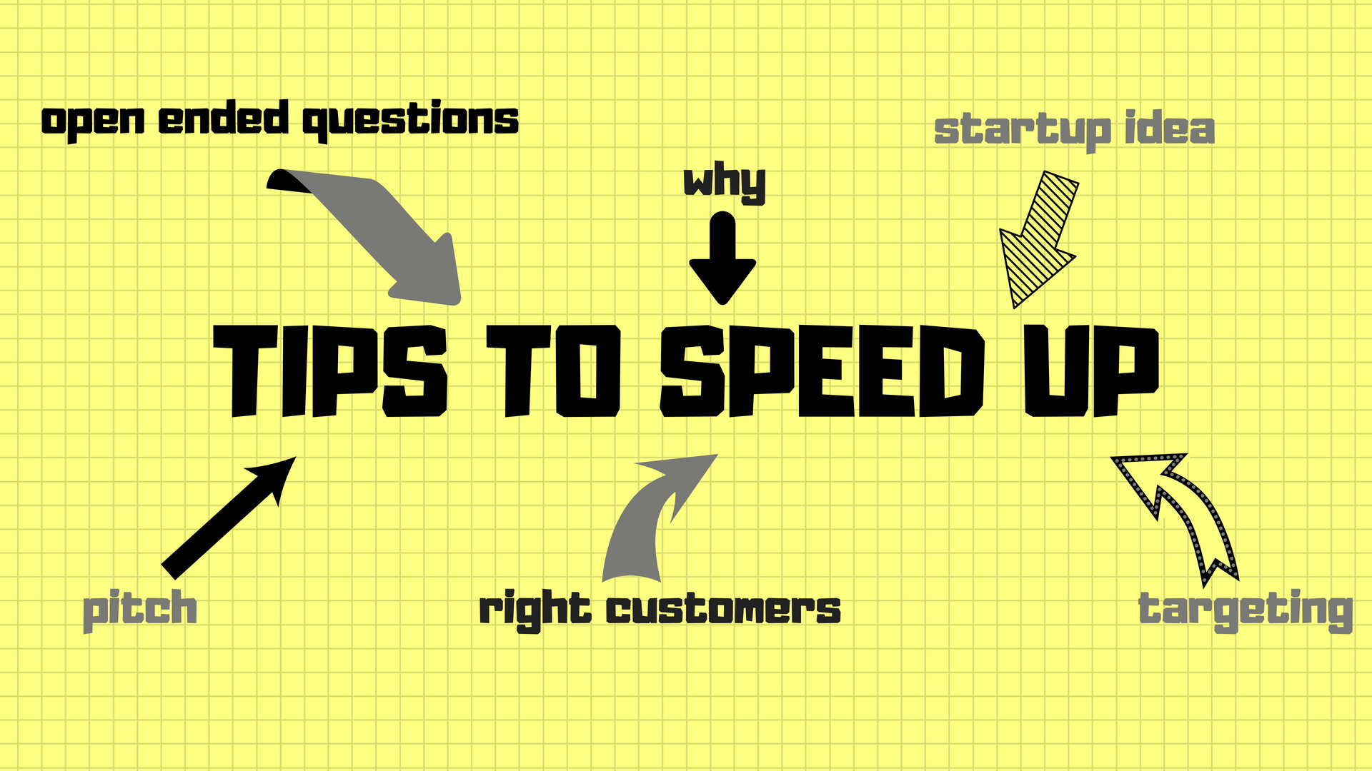 tips to speed up.png