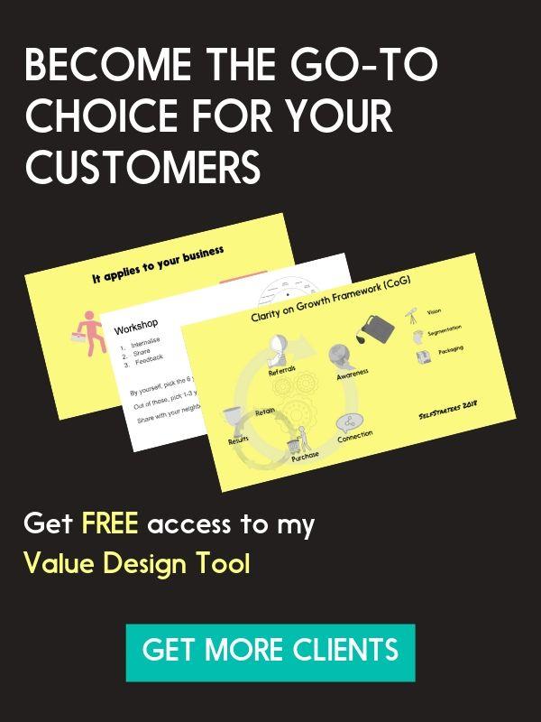Value-design-tool.jpg