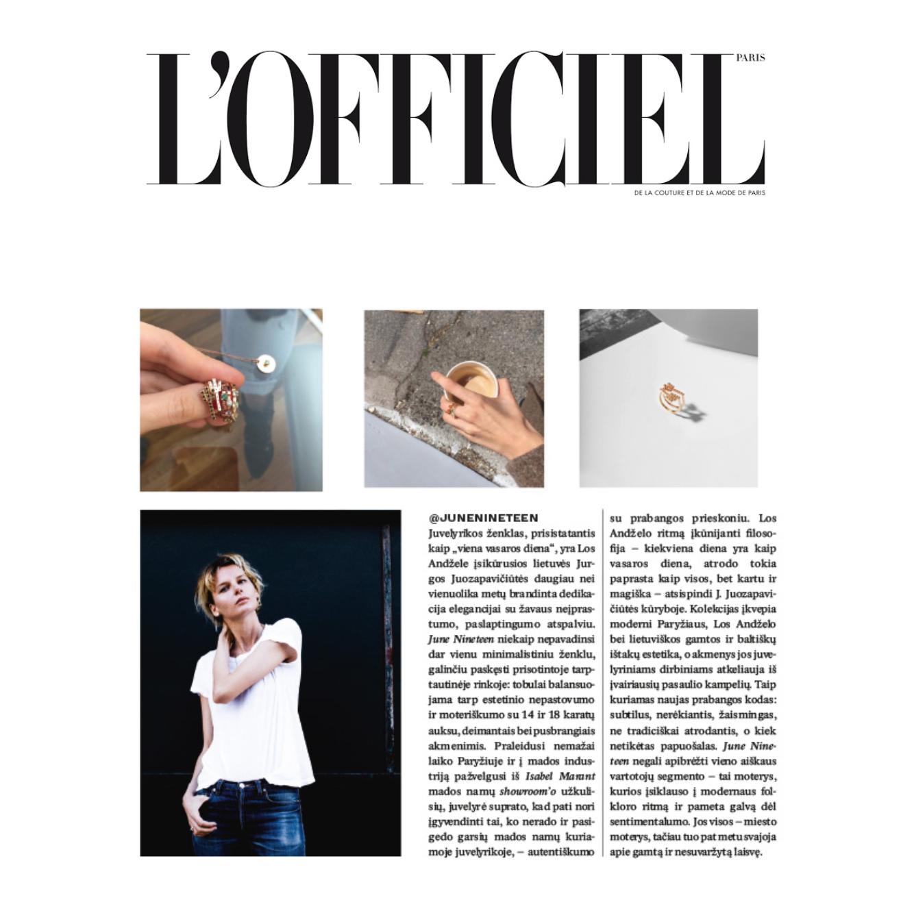 LOFFICIEL_JUNE_NINETEEN.png