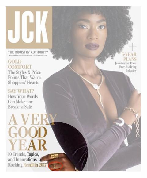 JCK_magazine.jpg