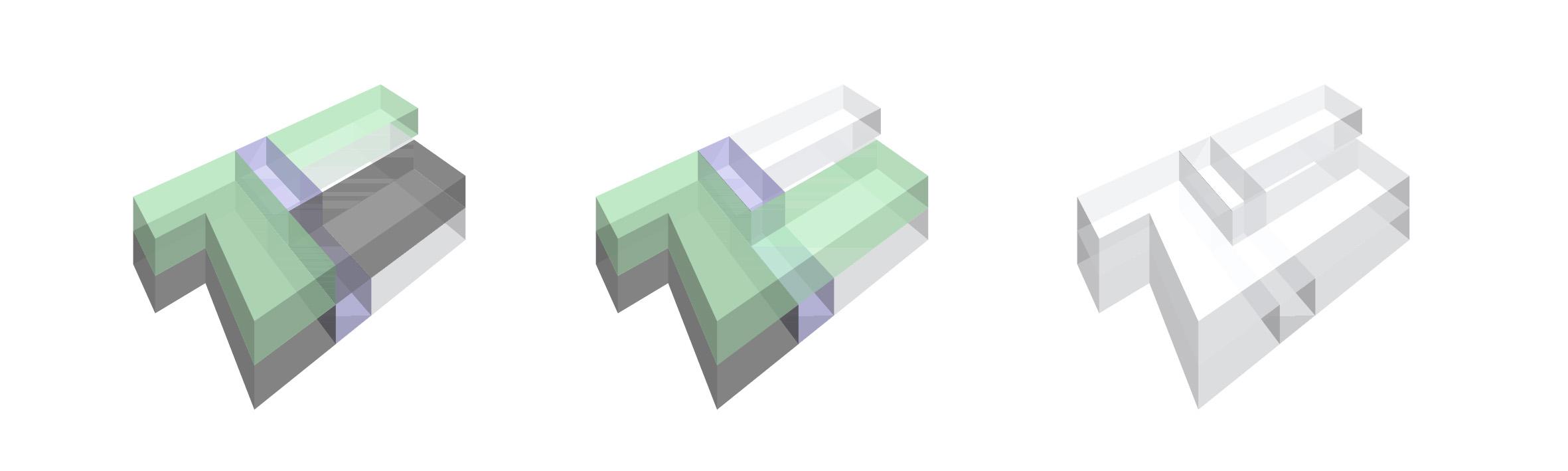 KO_構成2.jpg
