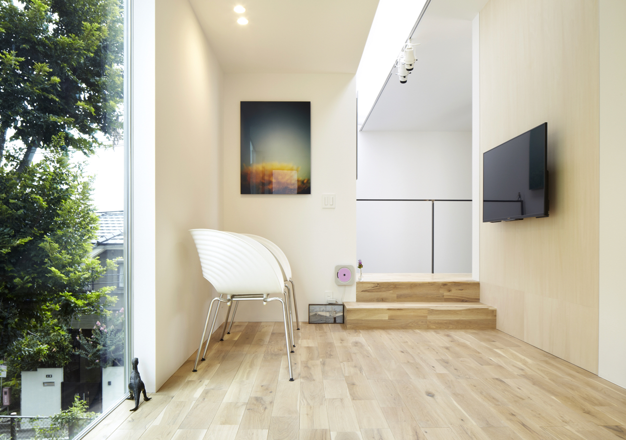 AK house-025.jpg