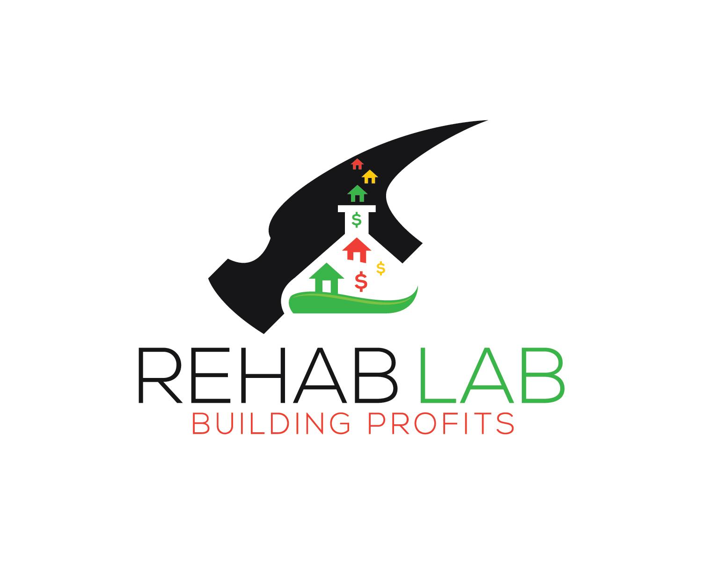 REhab Lab - CV.jpg