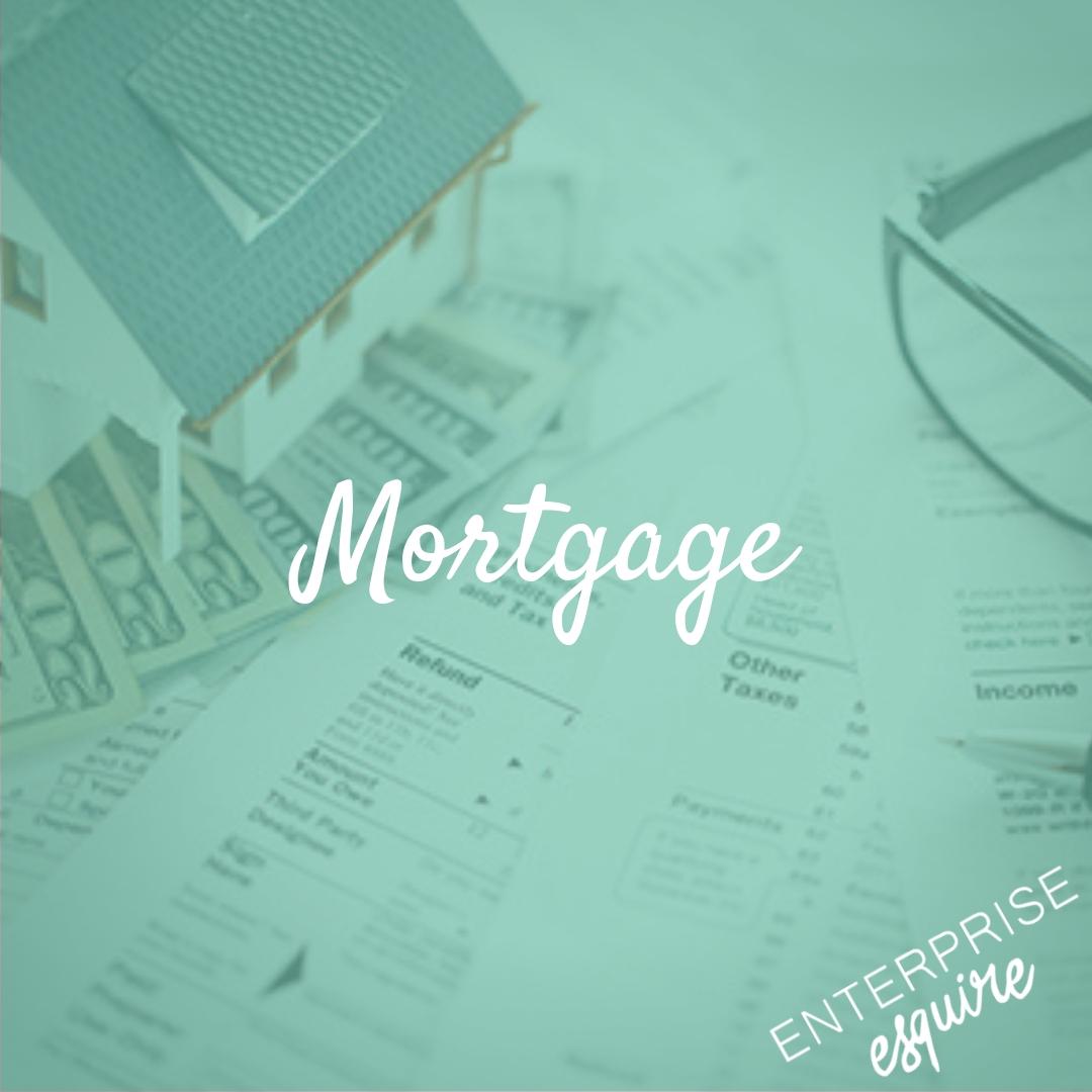 Rehab Lab-Mortgage.jpg