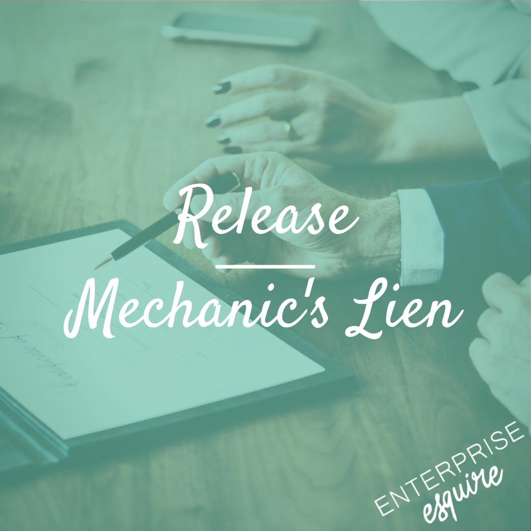 Rehab Lab-Release Mechanic.jpg