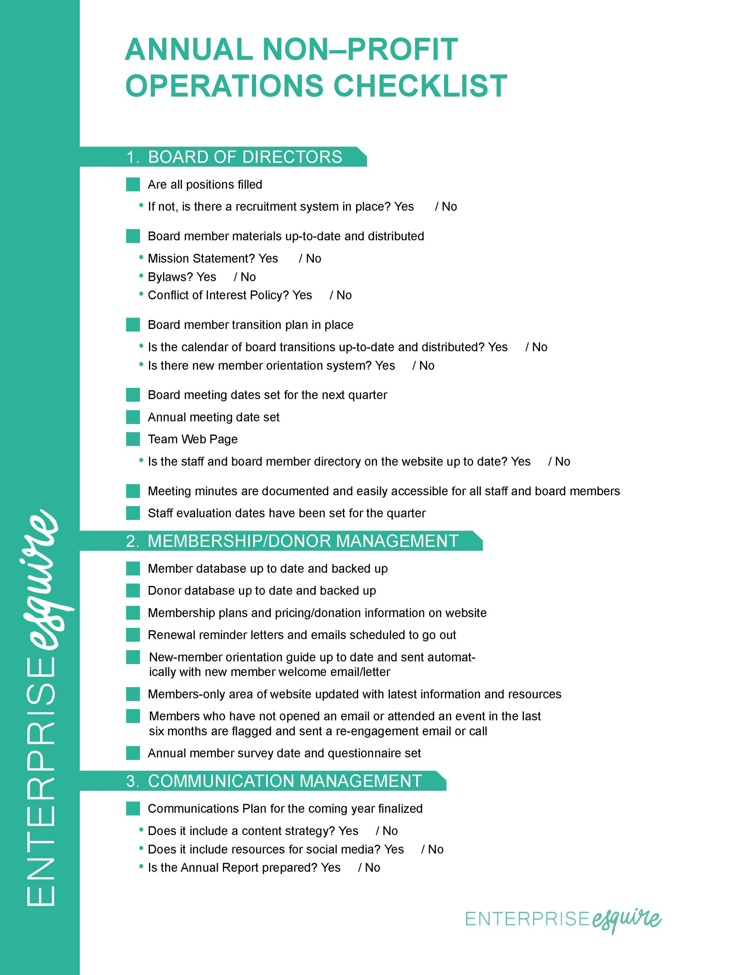ANNUAL_NONPROFIT_CHECKLIST.FINAL_Page_1.jpg