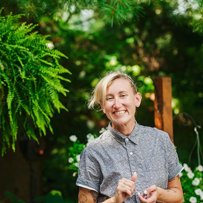 kate-bentley_wisconsin-wedding-photographer.jpg