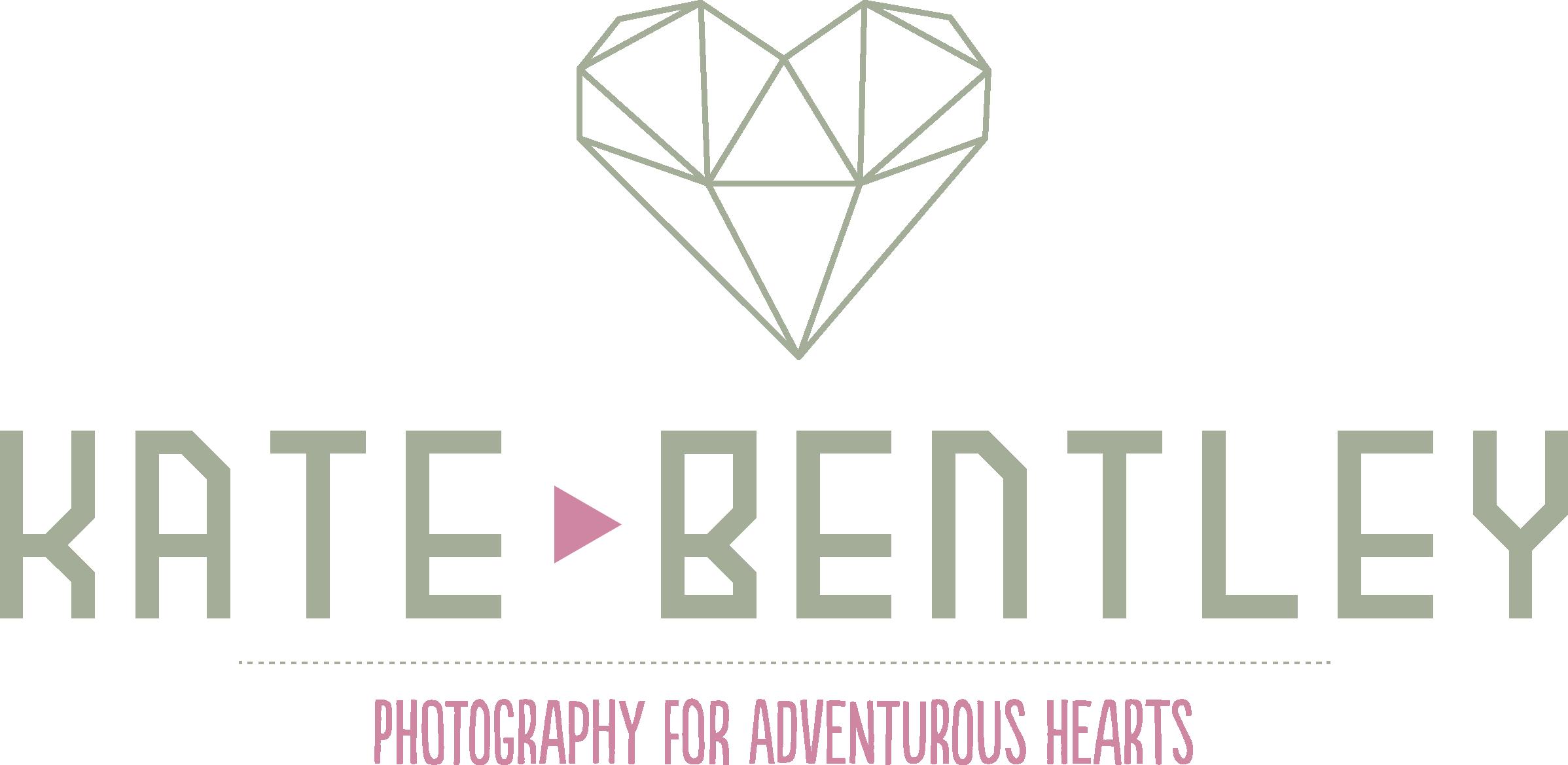 KateBentleyPhotography.png
