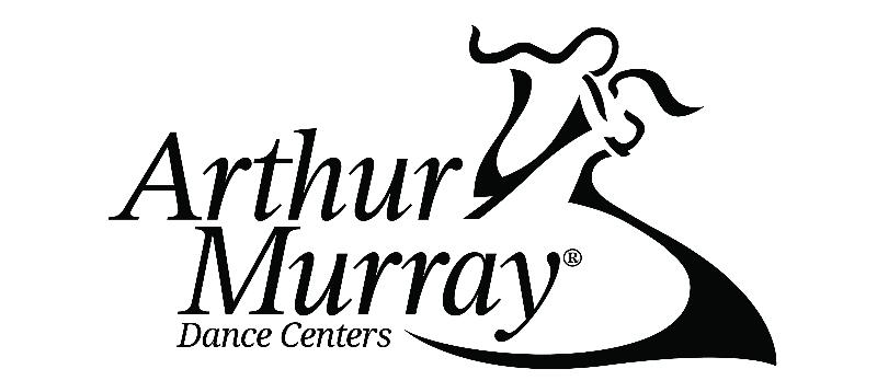 ArthurMurrayDance.jpg