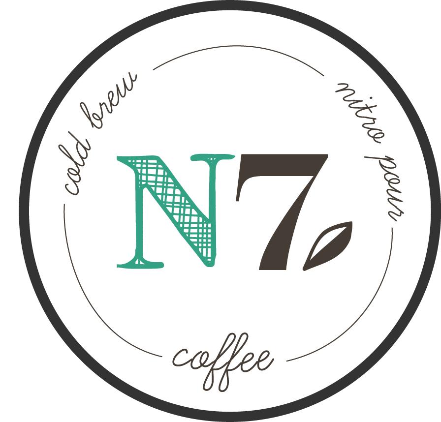 N7Cafe.jpg