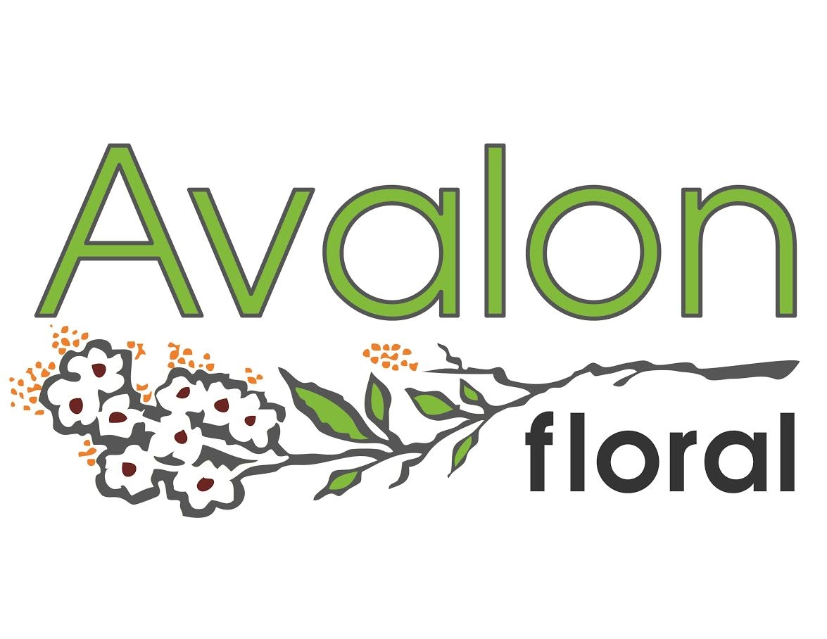 AvalonFloral.jpg