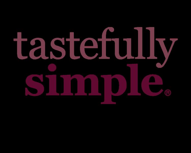 TastefullySimple.png