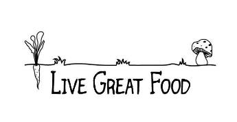 LiveGreatFood.jpg