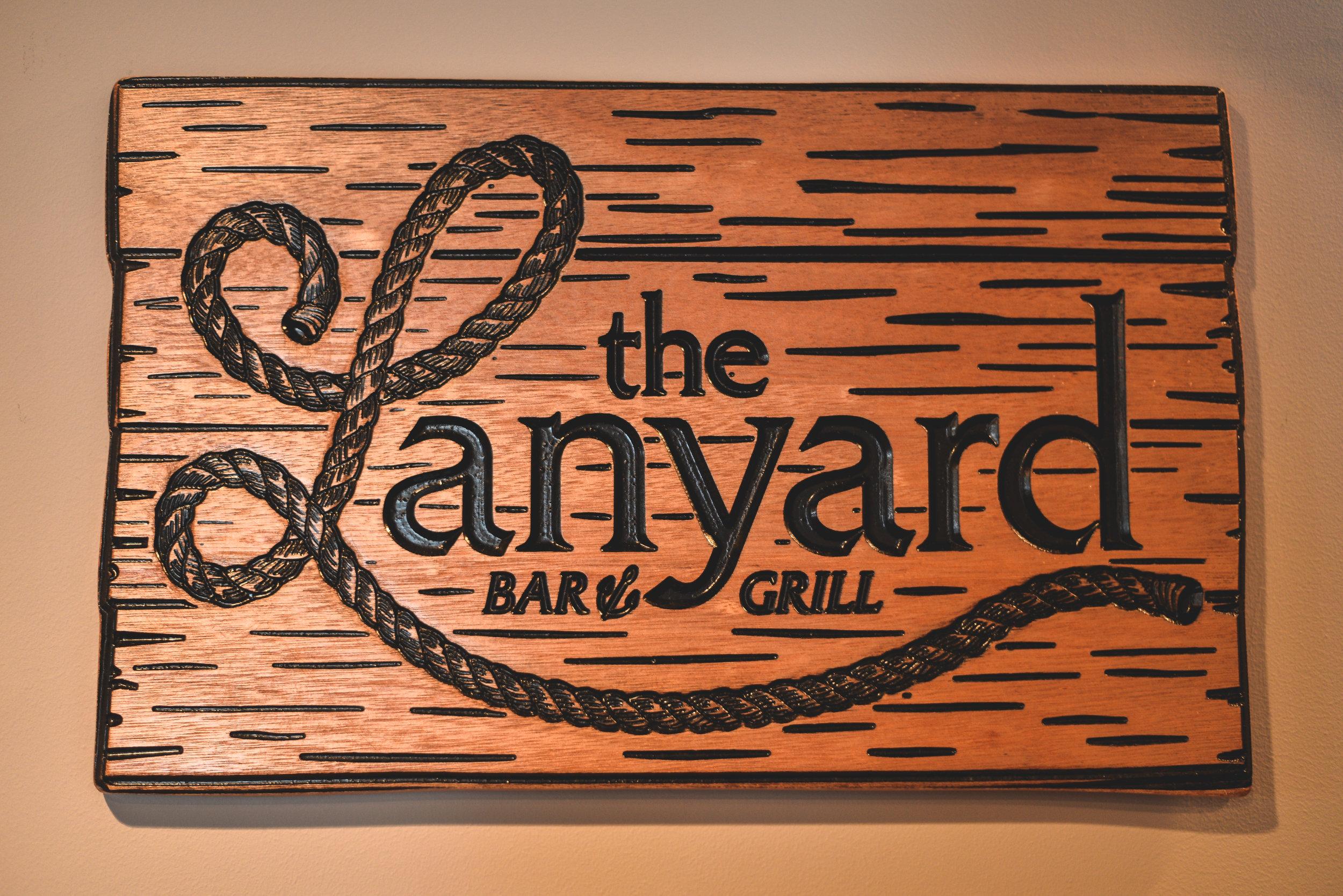 Lanyard (2).jpg