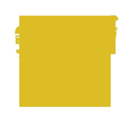 edmonton heritage logo.png