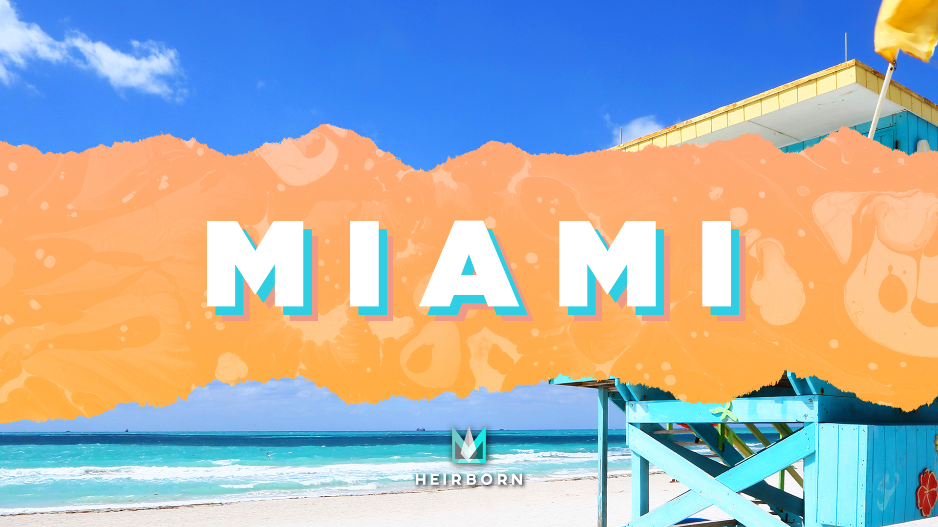 Heirborn Miami.jpg