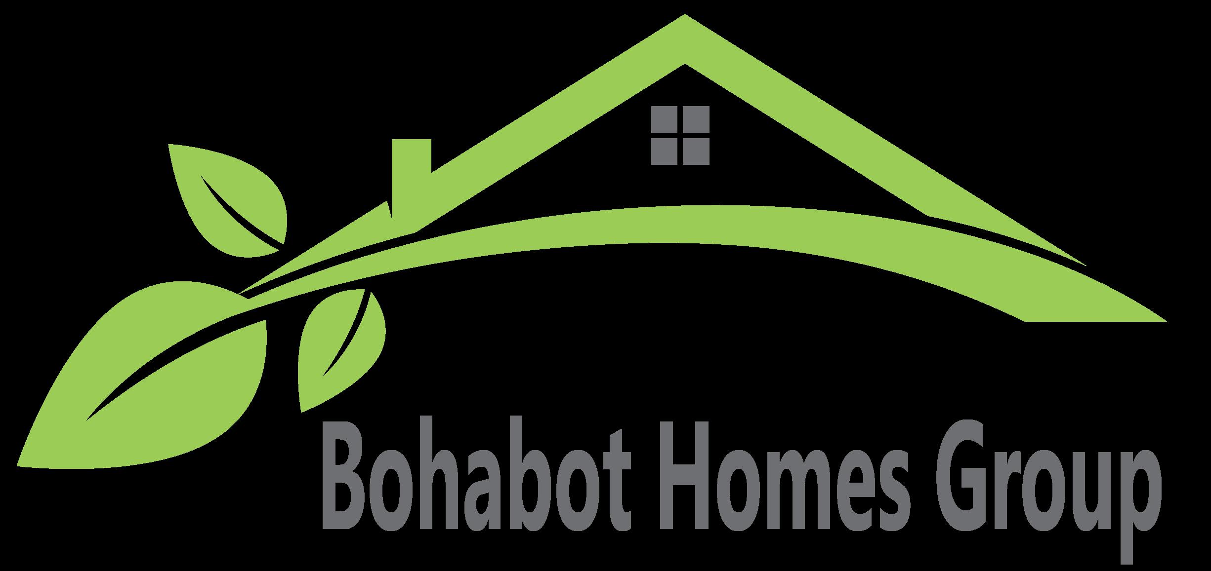Bohabot Homes Group Logo copy.png