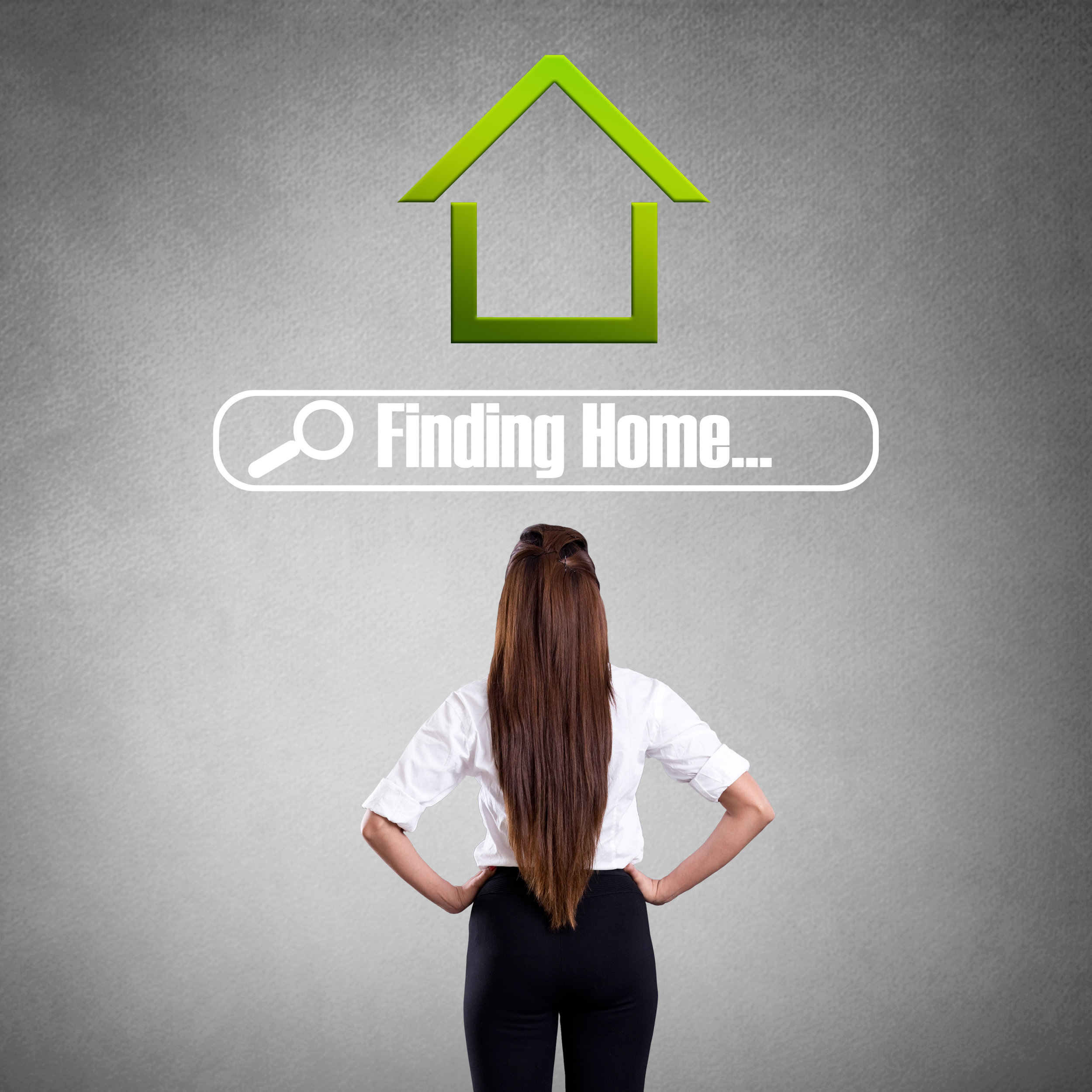 Bohabot Homes Group - how to find a real estate agent