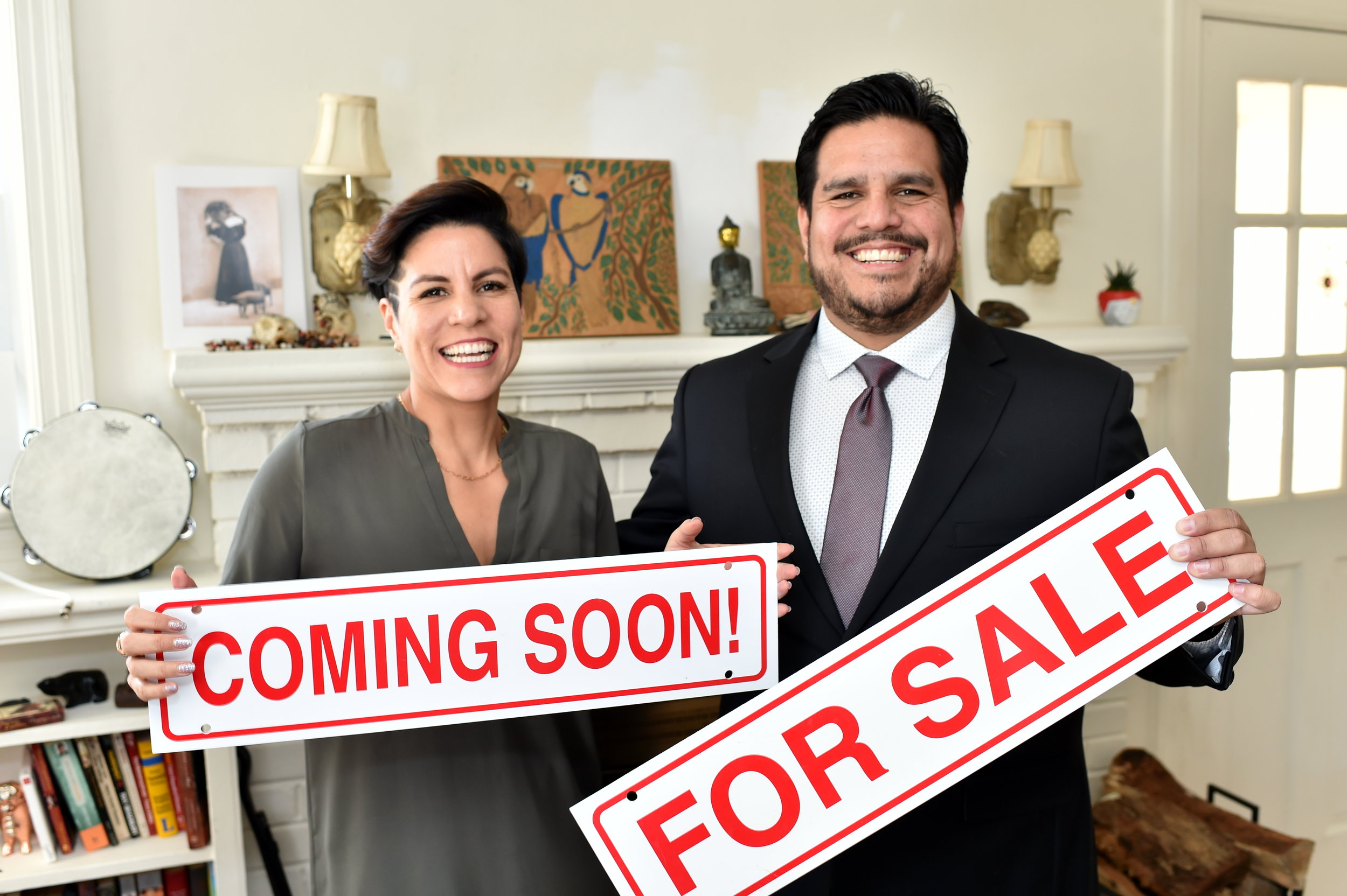 Bohabot Homes Group - list of real estate agents.jpg