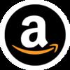 amazon-logo-home[1].png