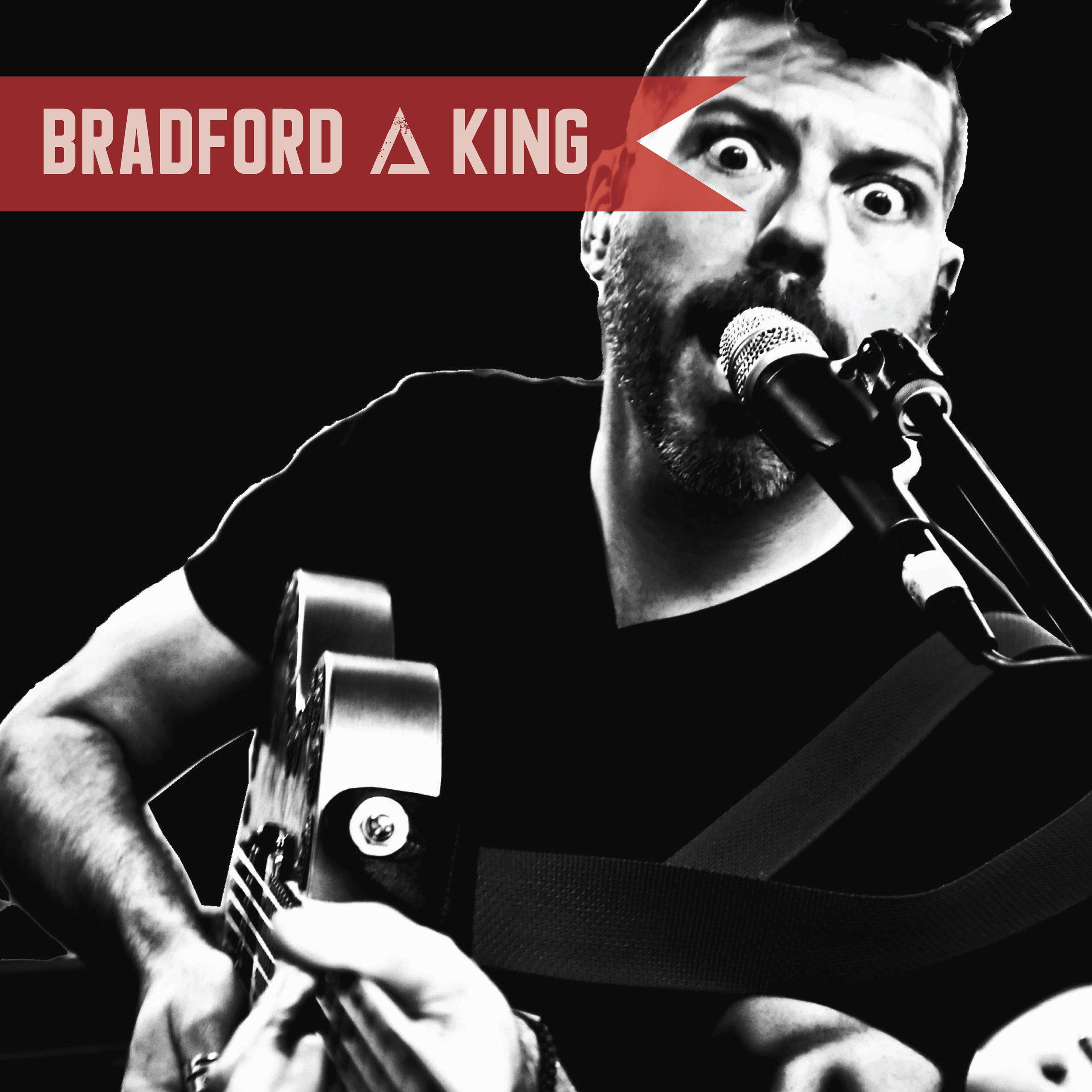 BradfordAKing.jpg