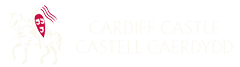 cardiffcastle.png