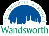 Wandsworth (Custom).png