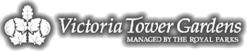 Victoria-Tower-Gardens-Logo.png