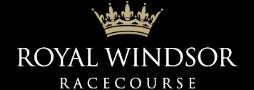 Royal Windsor header-logo.png