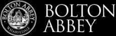 bolton-abbey-logo-small.png