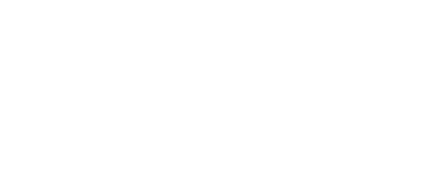 Evening_Standard_logo (Custom).png