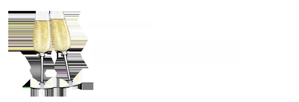 Go Premium_OHP.png