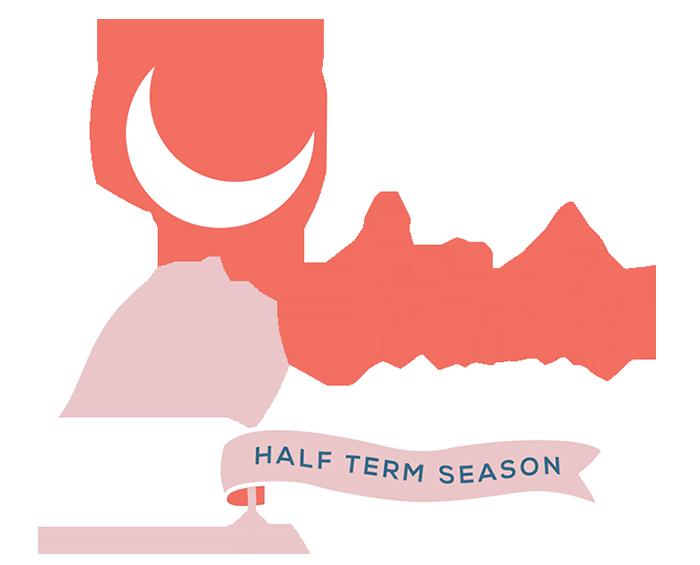 Luna Kids.png