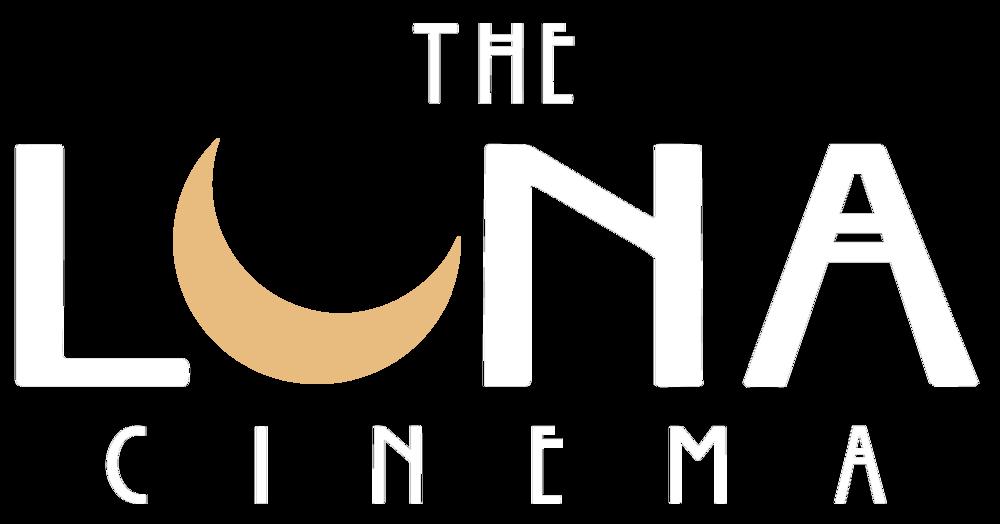 logo_luna_black+PNG.png